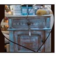 corazon-muebles-vintage