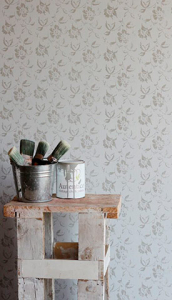 the-roller-collection-chalk-paint