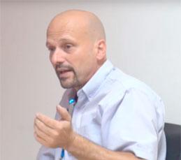 Joan Carles Lopez