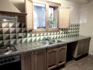 renovacion-cocina-hoy