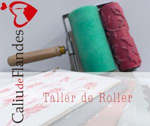 taller-de-roller