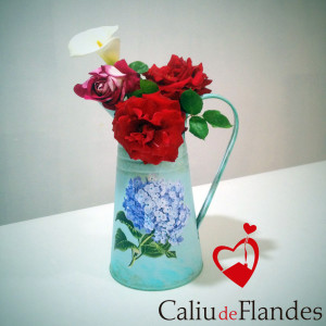 taller-regadera-chalk-paint copia
