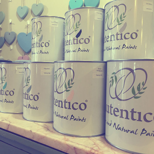 autentico-chalk-paint