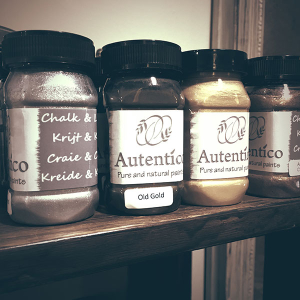 autentico-chalk-paint-metalizados