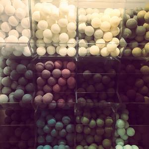 bolas-happy-lights
