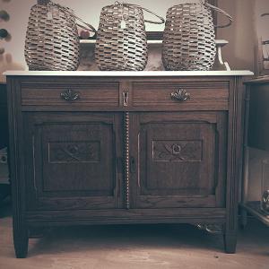 mueble-antiguo.caliu-de-flandes