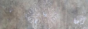 talleres-chalk-paint-avanzado