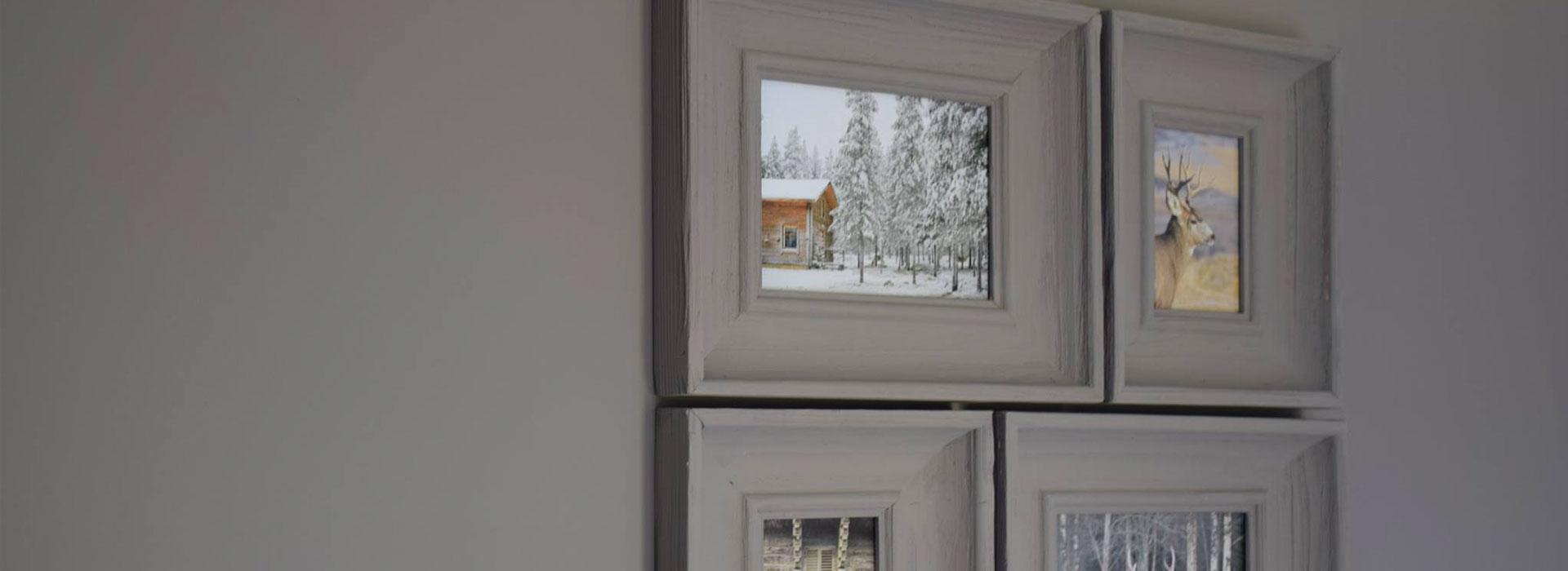 autentico-chalck-paint-para-paredes