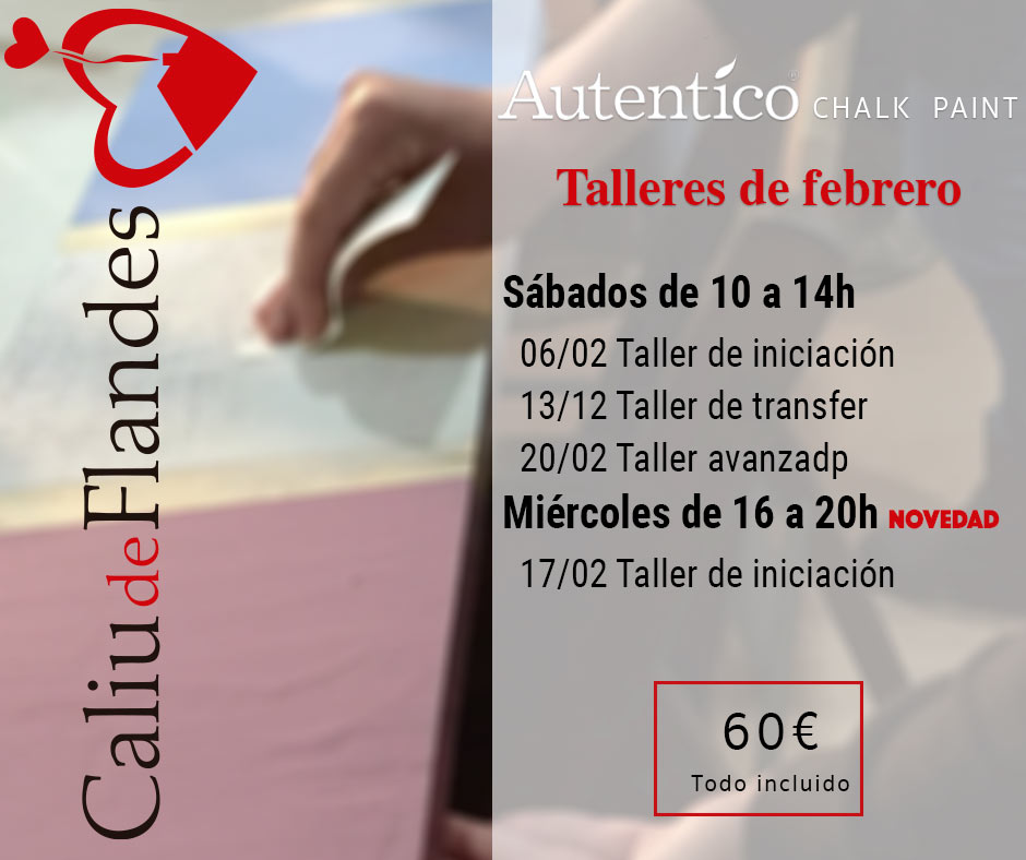 talleres_enero_cast