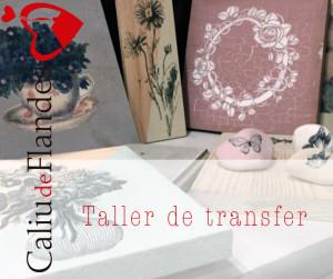 taller-de-transfer
