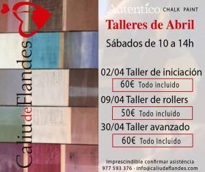 talleres_abril_cast