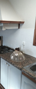 renovacion-cocina-1