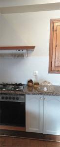 renovacion-cocina-2