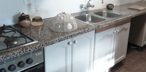 renovacion-cocina