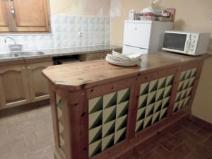 renovacion-cocina-hoy-1
