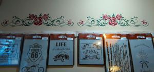 stencil-rosas-1