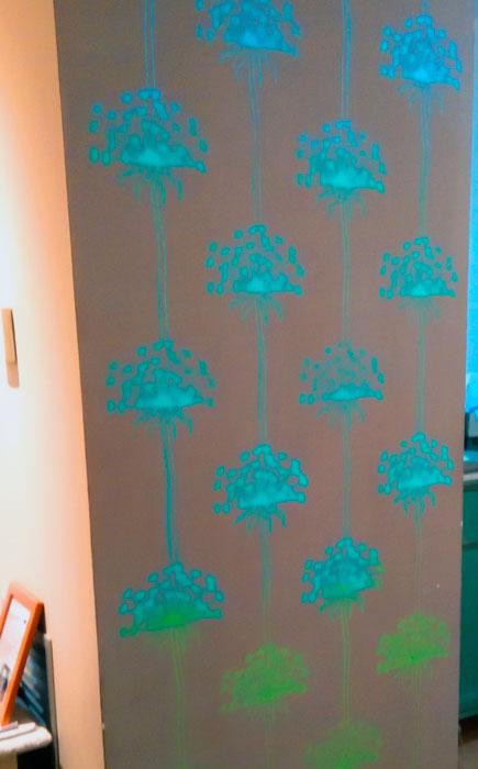 stencils-plantillas-3